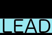 amzlead logo