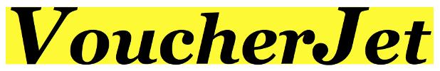 voucherjet logo
